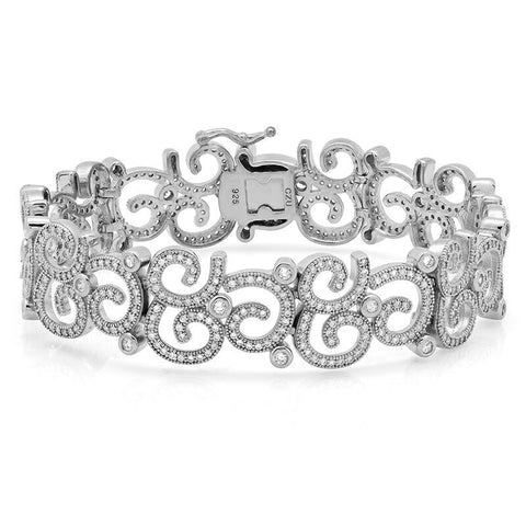 Graceful Glades Bracelet