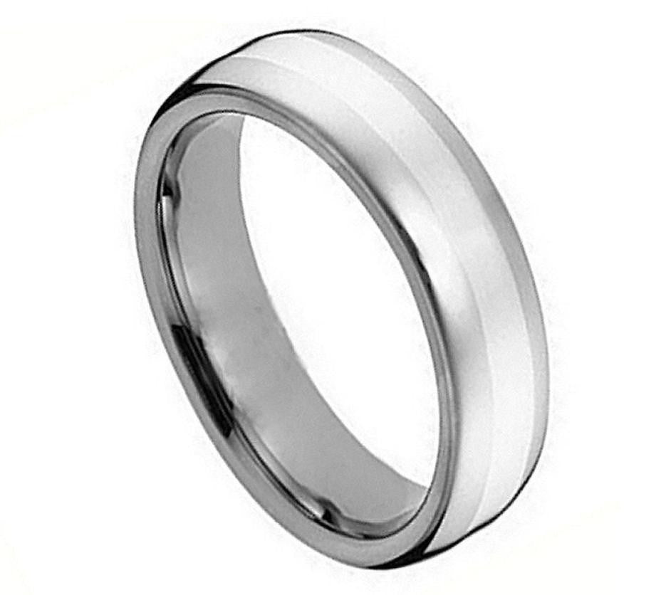 Total Comfor Ring