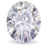 Forever Classic™ Oval Cut Moissanite