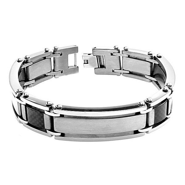 Good Looking Titanium Bracelet