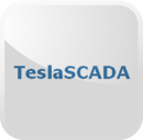 TeslaMobileSCADA (Evaluation)