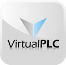 Virtual PLC SImulator