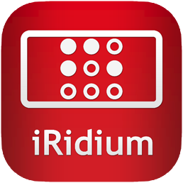 iRidium Environment for PC (Evaluation)