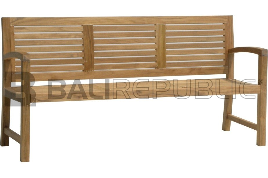seat garden or marlboro bench ft teak lutyens outdoor