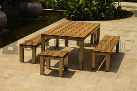 teak outdoor furniture online designer luxury outdoor furniture