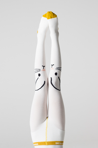 White Rabbit tights