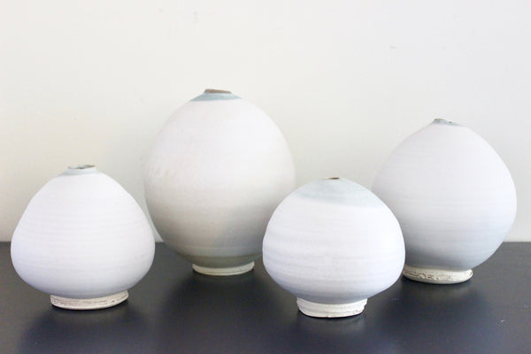 Belly Vase BUNDLE
