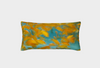Accumulation Pillow Cover