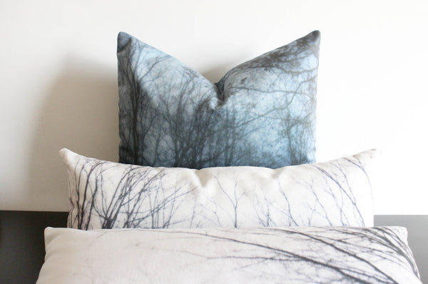 Branches Pillow Cover BUNDLE