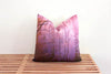 Color Forest Pillow Cover BUNDLE