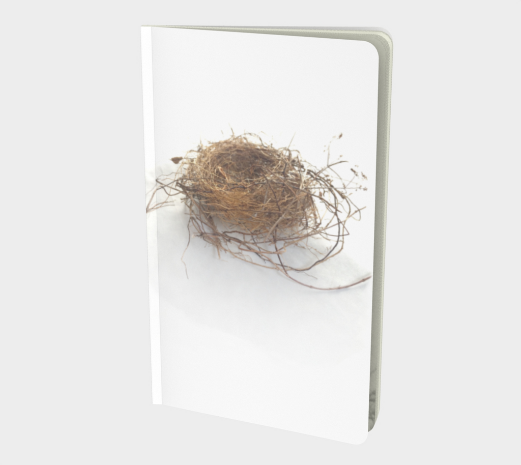 Nest Notebook