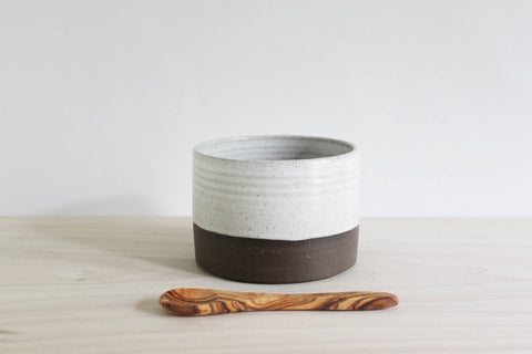Brown Table Accessory BUNDLE