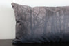 Dark Forest (tobacco) Pillow Cover