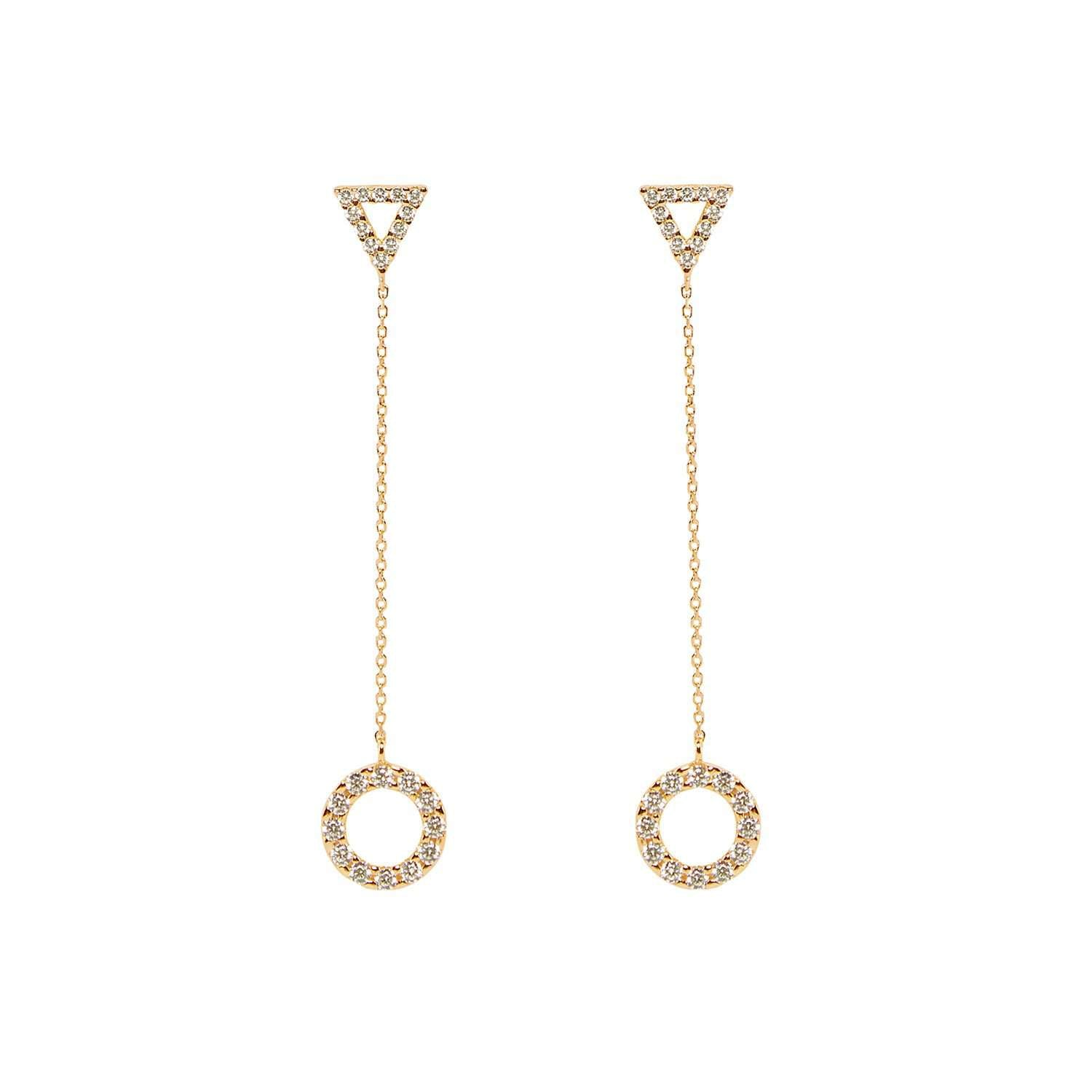 Buy  Must Have Earrings | ESHVI