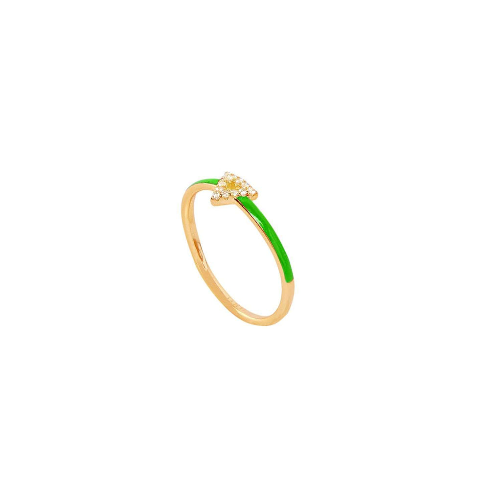 Shop Rings for Women | ESHVI