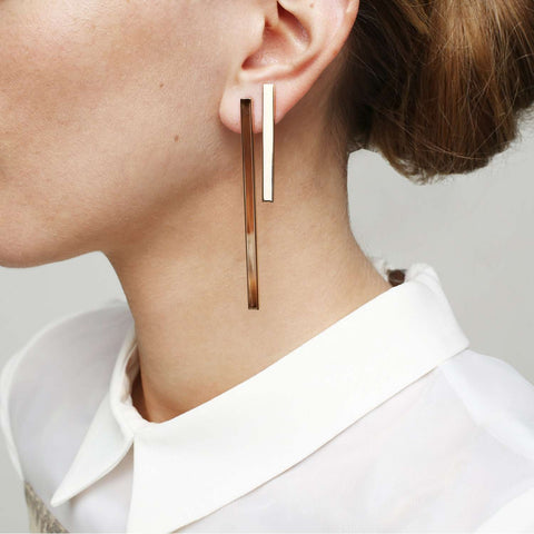 Buy latest Stick Earrings
