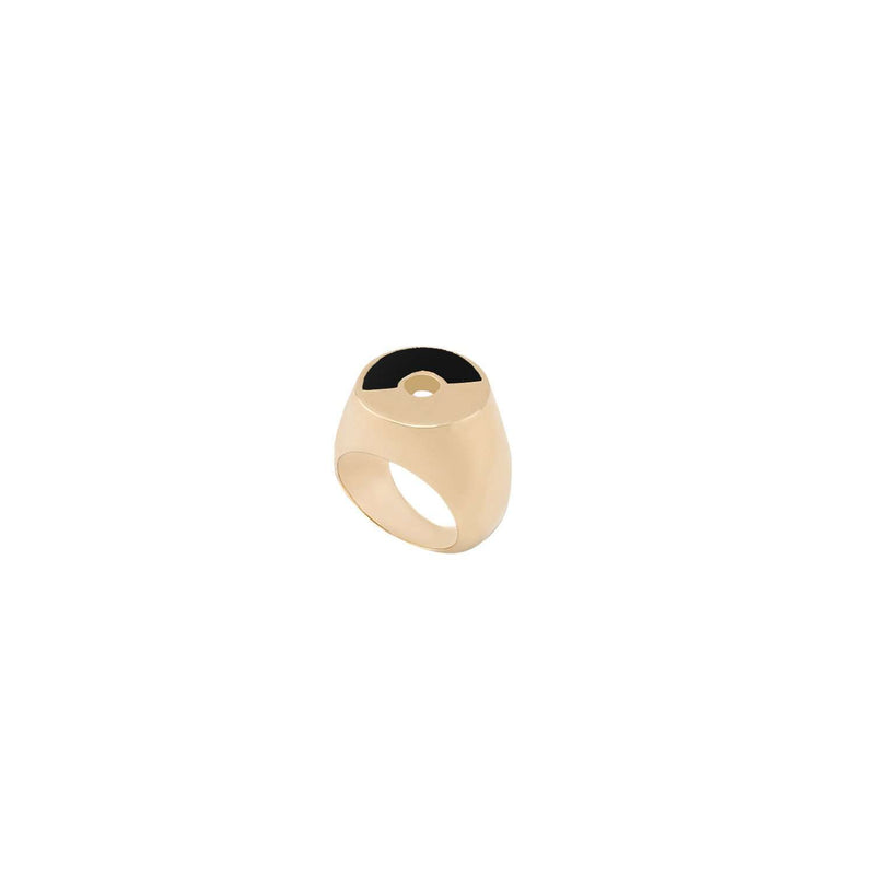 Ring on sale