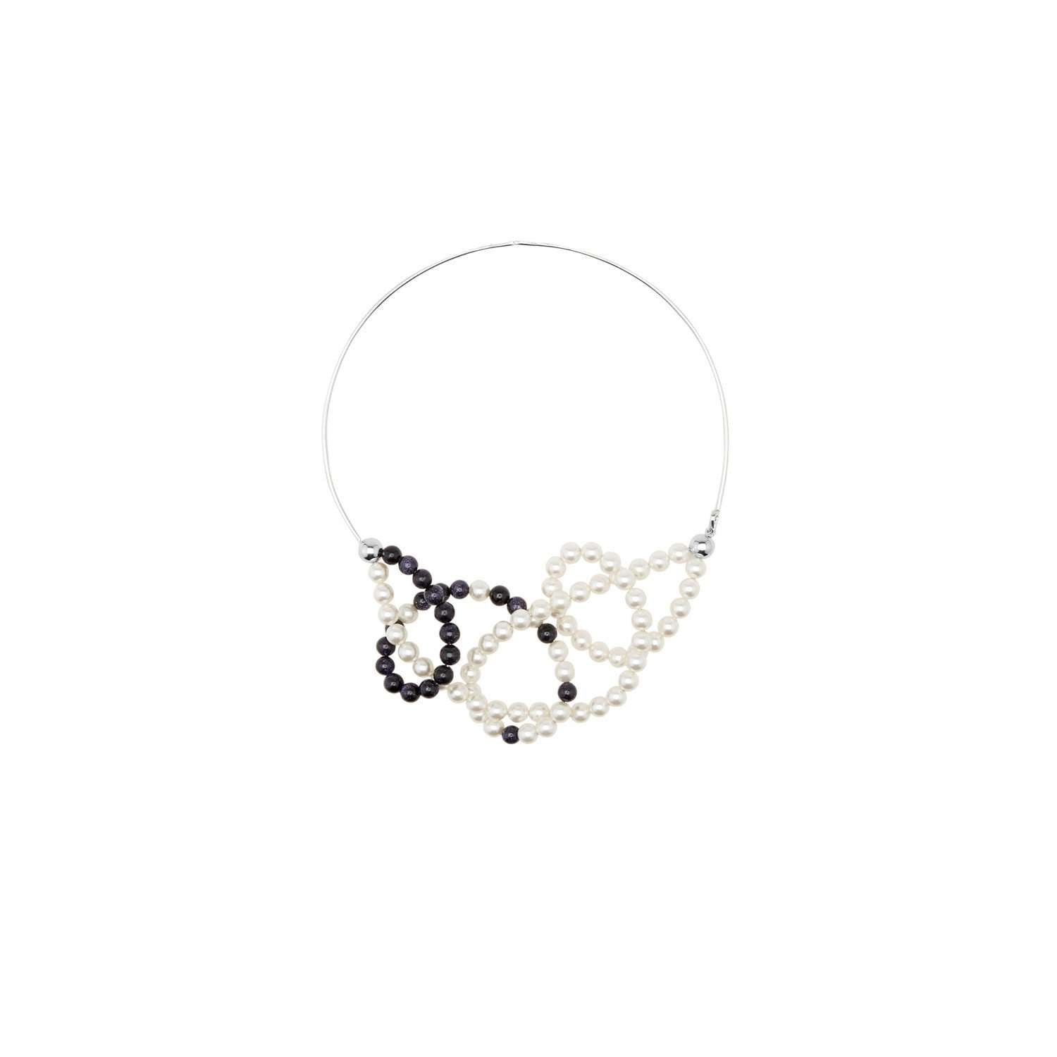 Eshvi: Astro necklace | Jewelry > Necklaces,Jewelry -  Hiphunters Shop