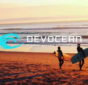 What is DevOcean?