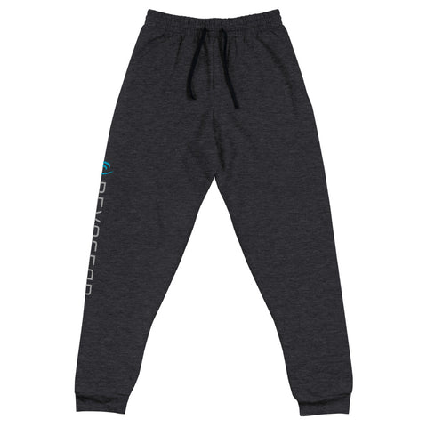 DevOcean Unisex Joggers - Think Before Extinct