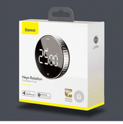 Baseus Magnetic Digital Timer