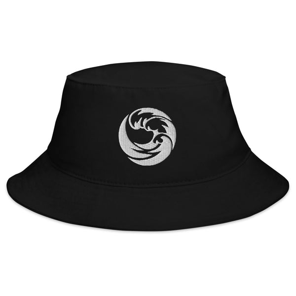 Beastcoast Logo Bucket Hat