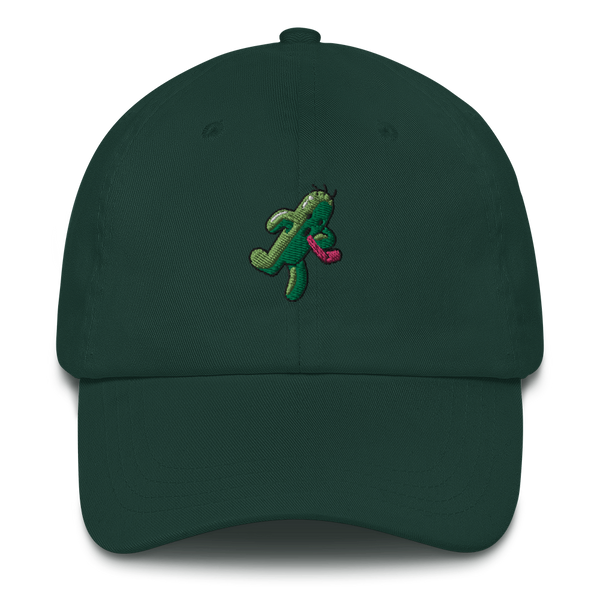 Fiesta Cactrot Dad hat