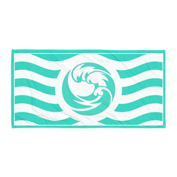 beastcoast beach towel