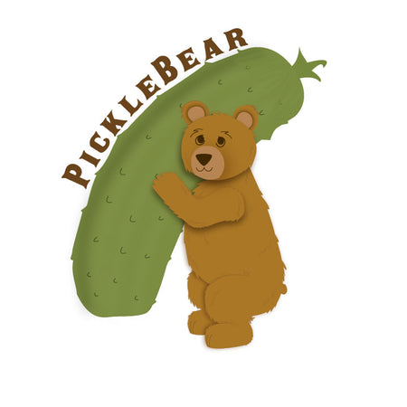 PickleBear