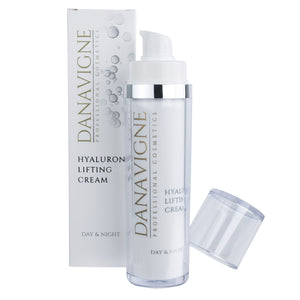 Hyaluron Lifting Cream (50ml)