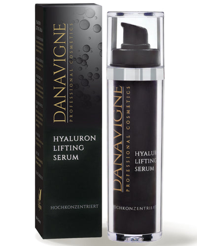 Hyaluron Lifting Serum 50ml