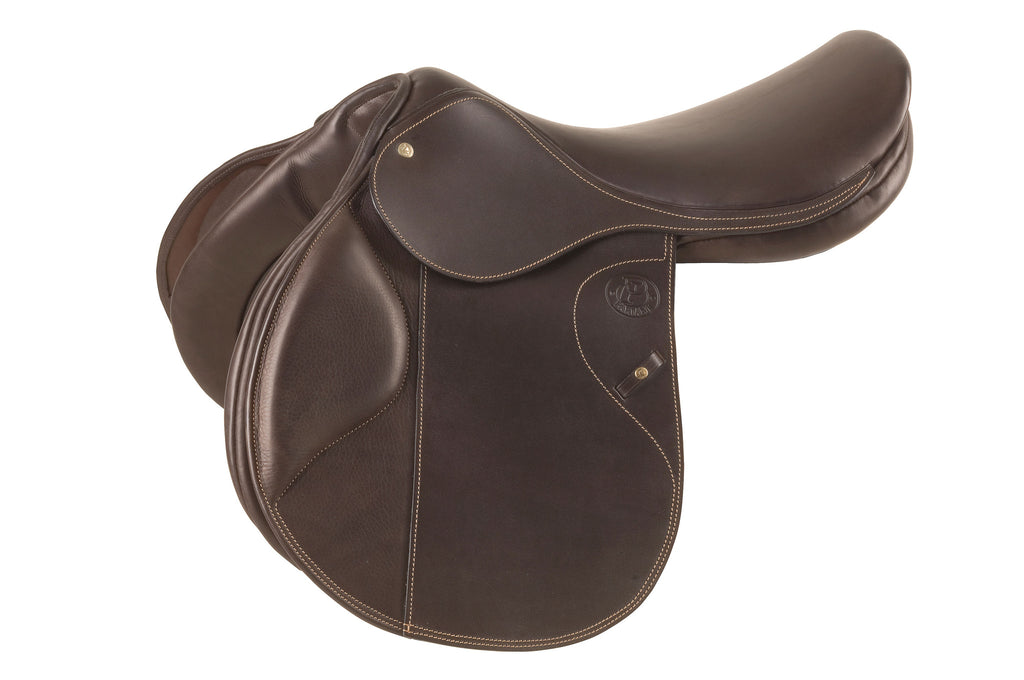 Pariani Brecciaroli side view, arkaequipe.com