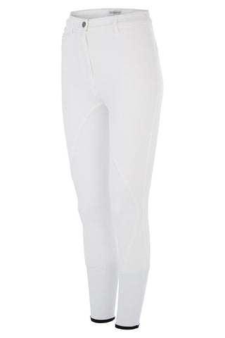 Accademia Italiana Dresseur Power Grip Breeches
