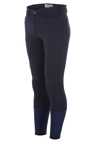 Accademia Italiana Mens Master Limited Grip Breeches. Half Price!