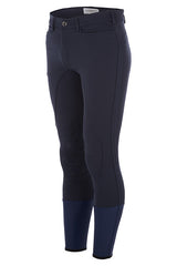 Accademia Italiana Mens Master Limited Grip Breeches