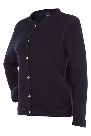 Dada Sport Tinka Sweater Jacket. Half Price!