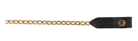 Pariani Chain Browband