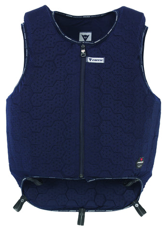 Dainese Gilet Milton Soft Level 1 Body Protector Junior