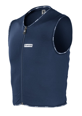 Dainese Alter-Real Waistcoat Back Protector Junior