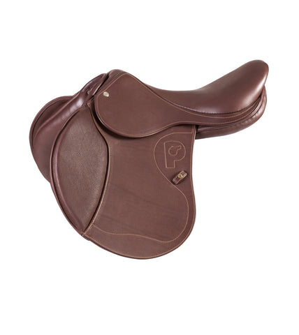Pariani Soft Contact