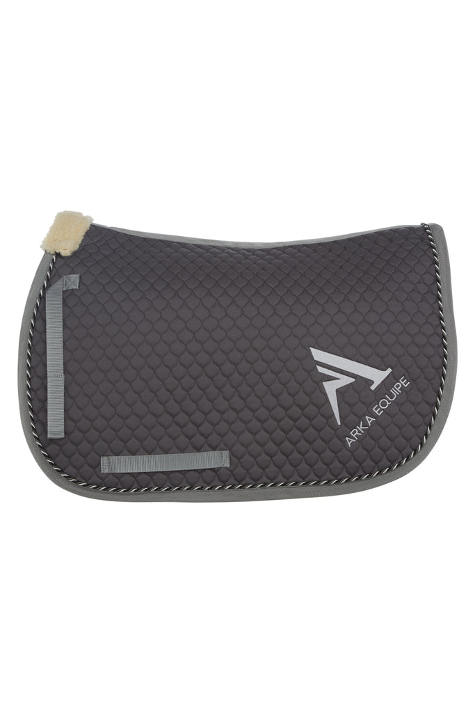 Arka Equipe Saddle Cloth