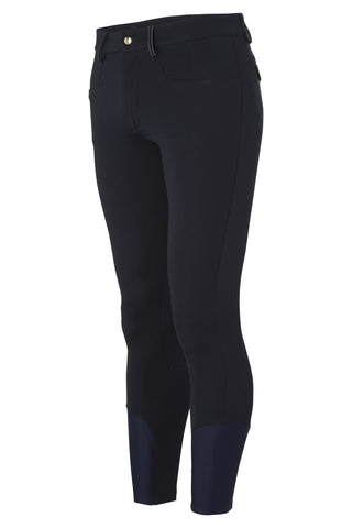 Dada Sport Carlo Mens Breeches. Half Price!