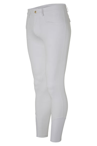 Dada Sport Carlo Mens Breeches