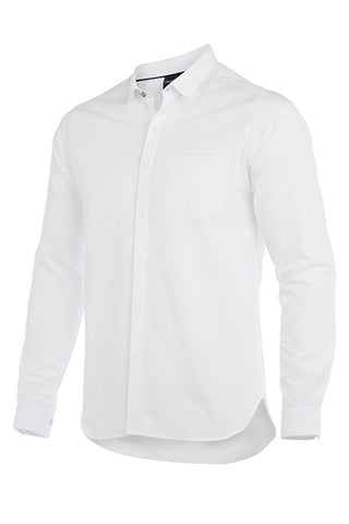Dada Sport Chaman Long sleeved Competition Shirt