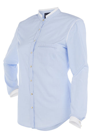 Dada Sport Ornella Competition Shirt