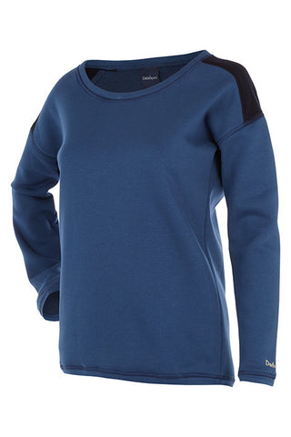 Dada Sport Vigo Sweater Jumper. Half Price!