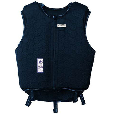 Dainese Balios Level 3 Body Protector Junior
