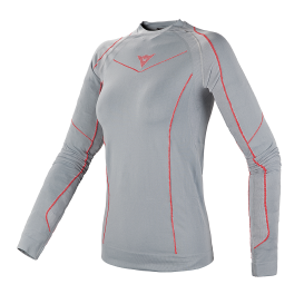 Dainese Dynamic-Cool Tech Shirt Ladies