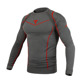 Dainese Dynamic-Cool Tech Shirt Mens