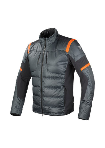 Dainese Action Pro Core Jacket E1.   50% off. Only size L left. Black/Orange and Black/White